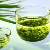 Khi uống nhiều trà xanh có thể hình thành chất độc gây ức chế gan