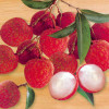 8 loại trái cây cần cẩn trọng khi sử dụng