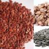 Loại bỏ bớt độc tố trong các loại hạt