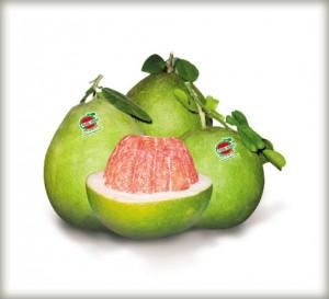 buoi-daxanh-300x273 Cách chăm sóc cây bưởi cho trái theo ý muốn