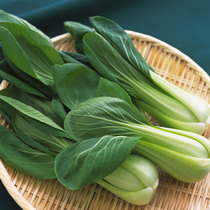 cai_thia Thìa là loại rau rất tốt cho phụ nữ mới sinh