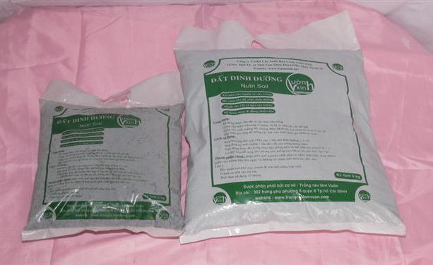 IMG_2887 Cách bón phân hiệu quả cho cây ăn trái