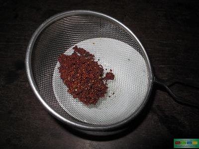 IMG_3908-Copy 6 bước ủ hạt giống rau trồng tại nhà