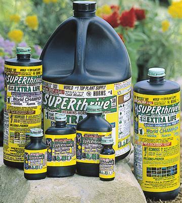 superthrive 3 cách để kích thích cây Lộc Vừng ra hoa