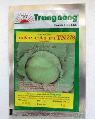 HG-bap-cai-s1 Hạt giống bắp cải