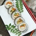 Sushi-chay-120x120 Cách làm nem chay cho bữa ăn trong Rằm tháng 7