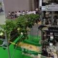 robot-hai-dau-s-120x120 Dâu tây công nghệ cao