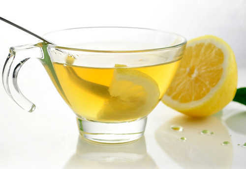 nuoc-chanh-s Uống nước chanh vào buổi sáng nhiều lợi ích